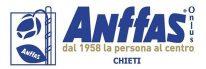 Anffas Chieti